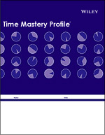 DiSC Time Mastery WILEY