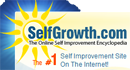 Self Growth Programs at Selfgrowth.com